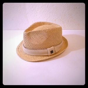 Coal Headwear Hat